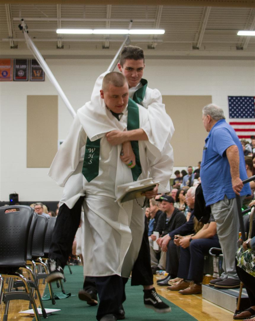 1560449591-whs-class-of-2019-commencement-83__large_