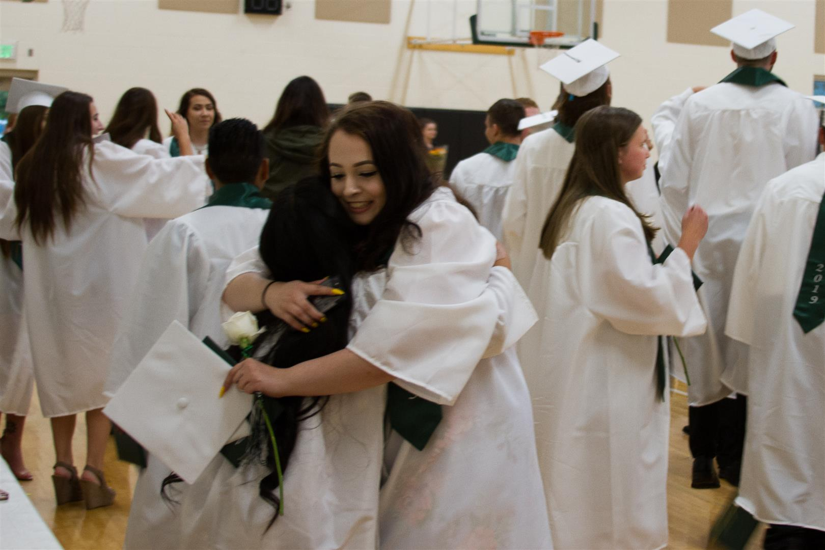 1560449592-whs-class-of-2019-commencement-84__large_