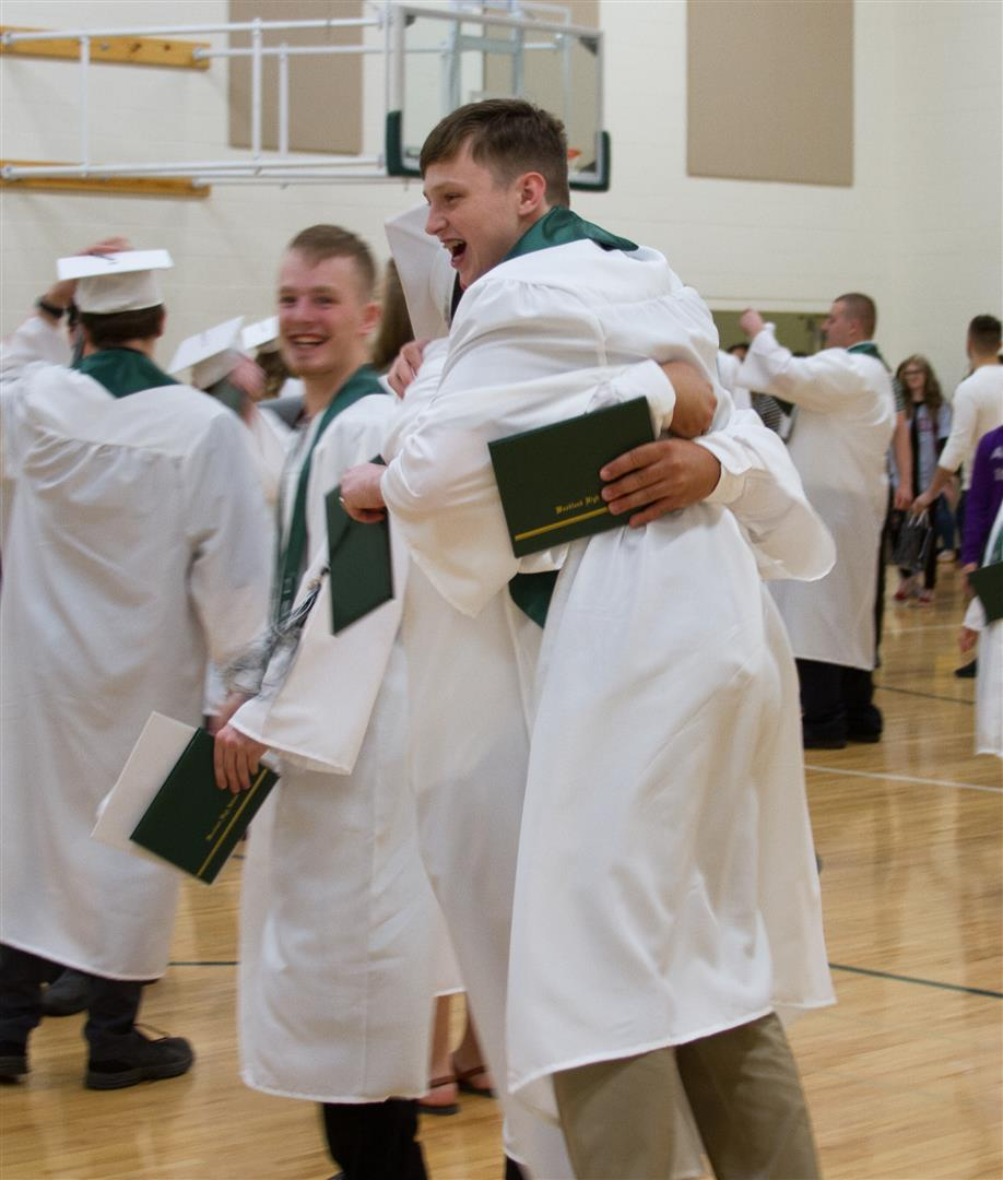 1560449593-whs-class-of-2019-commencement-85__large_