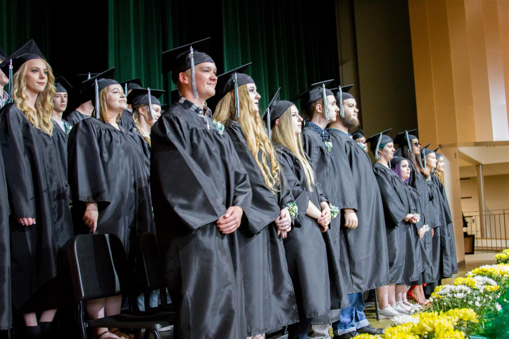 1560449990-team-high-class-of-2019-commencement-9__large_