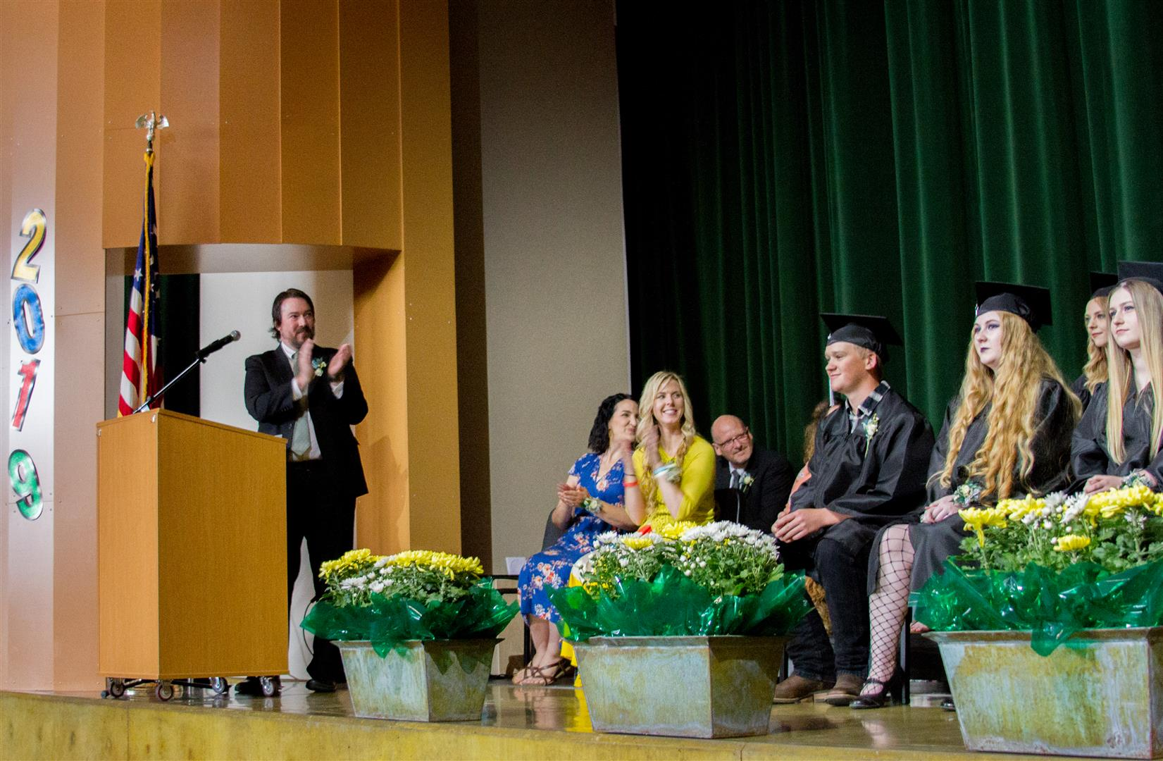 1560449991-team-high-class-of-2019-commencement-10__large_