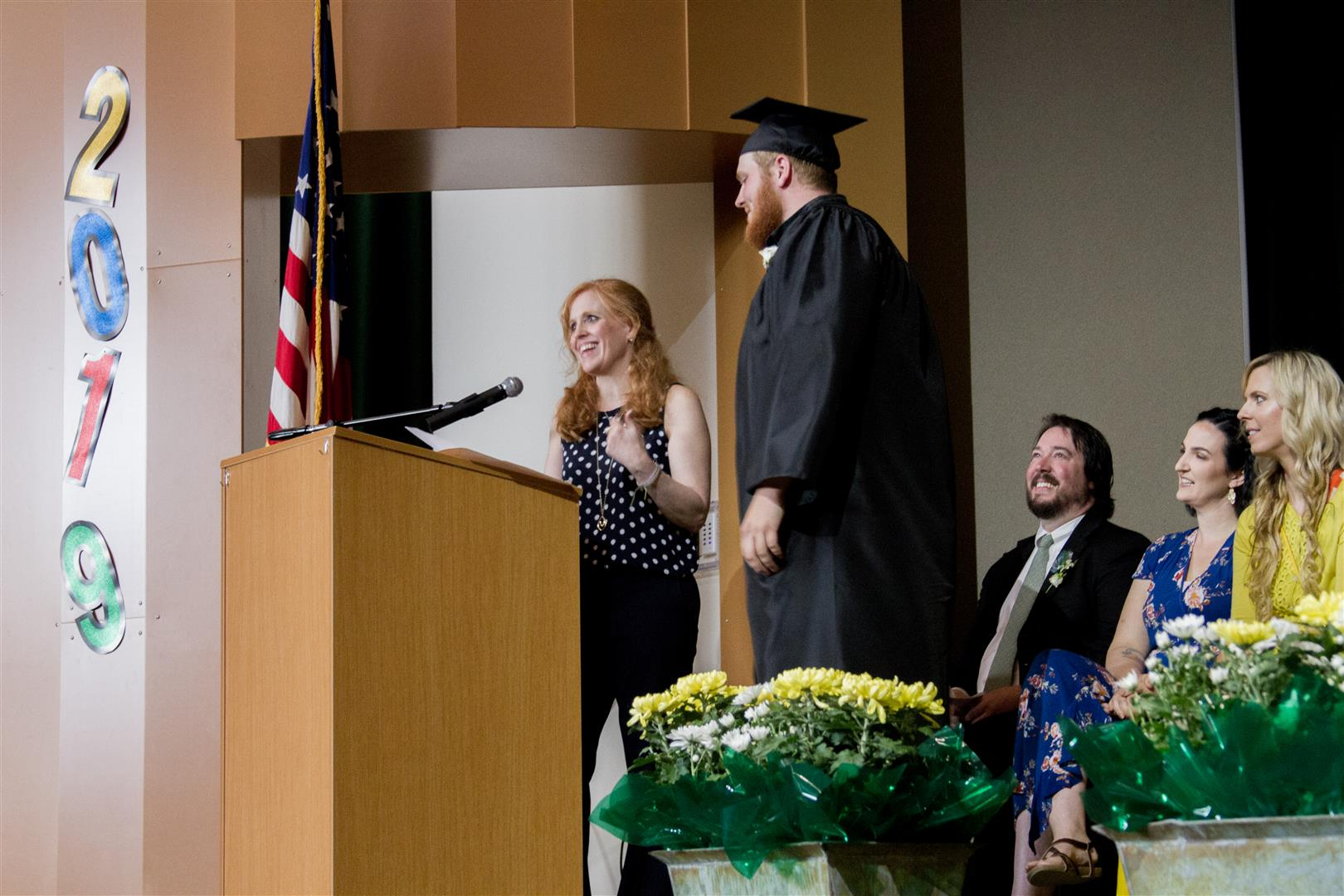1560449993-team-high-class-of-2019-commencement-13__large_