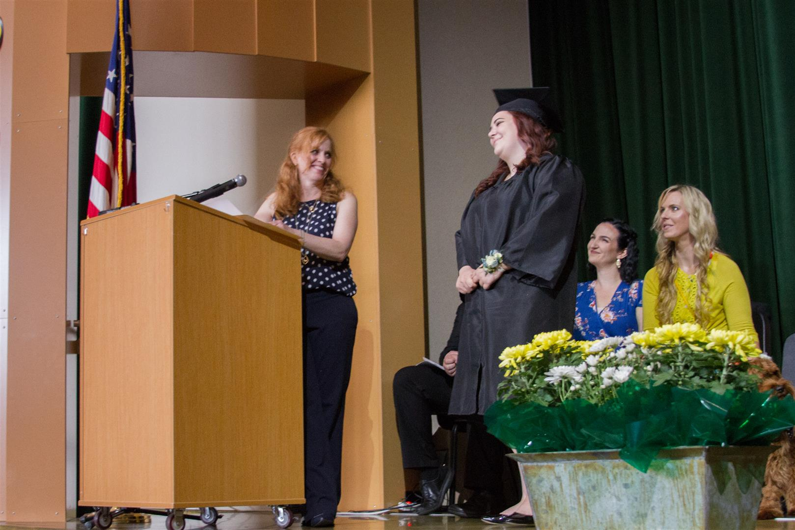 1560449993-team-high-class-of-2019-commencement-15__large_