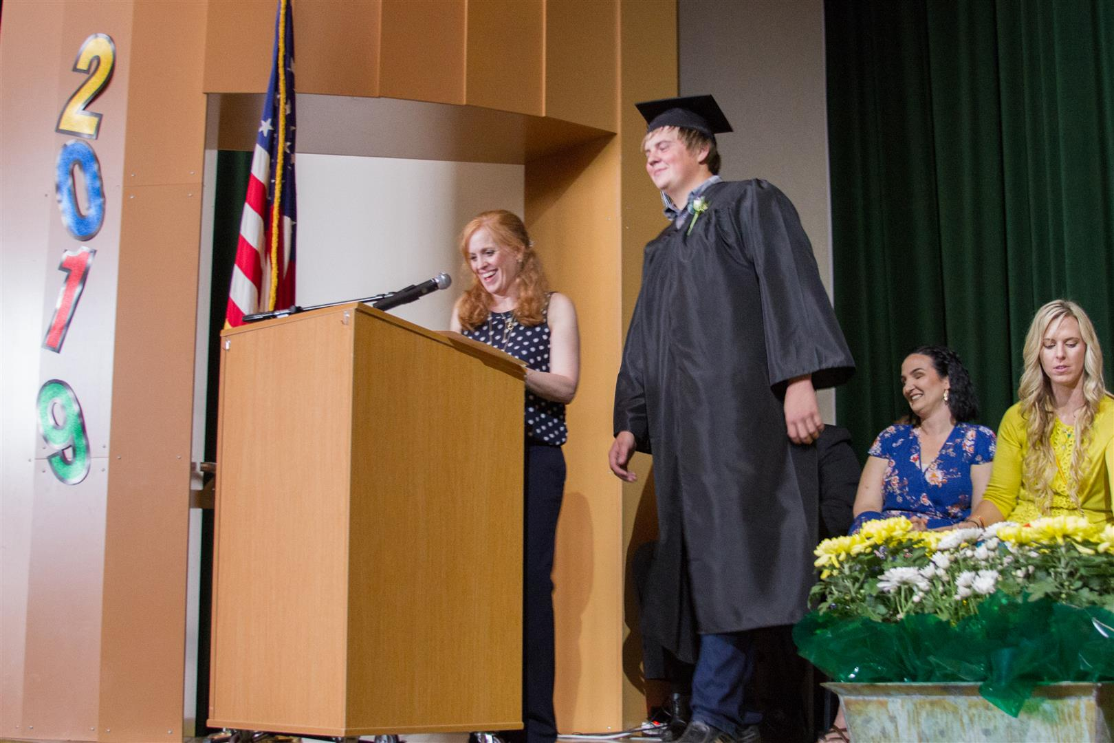 1560449995-team-high-class-of-2019-commencement-17__large_