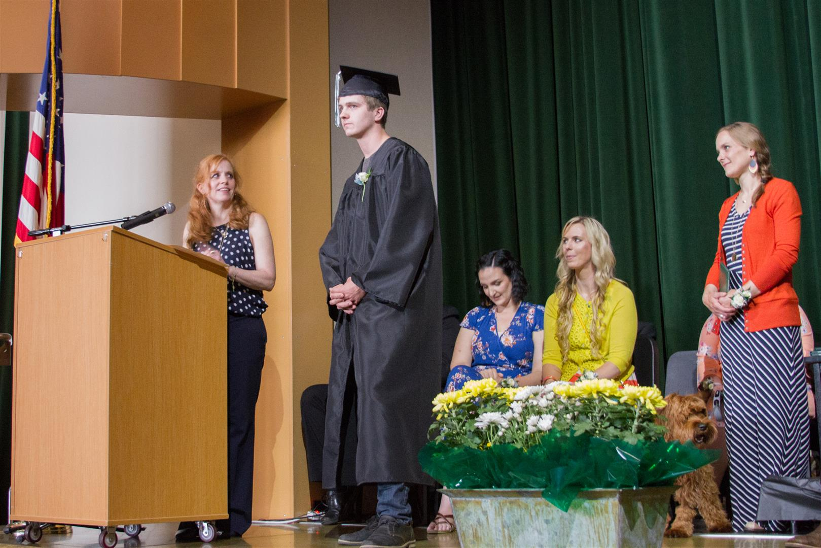 1560449999-team-high-class-of-2019-commencement-18__large_