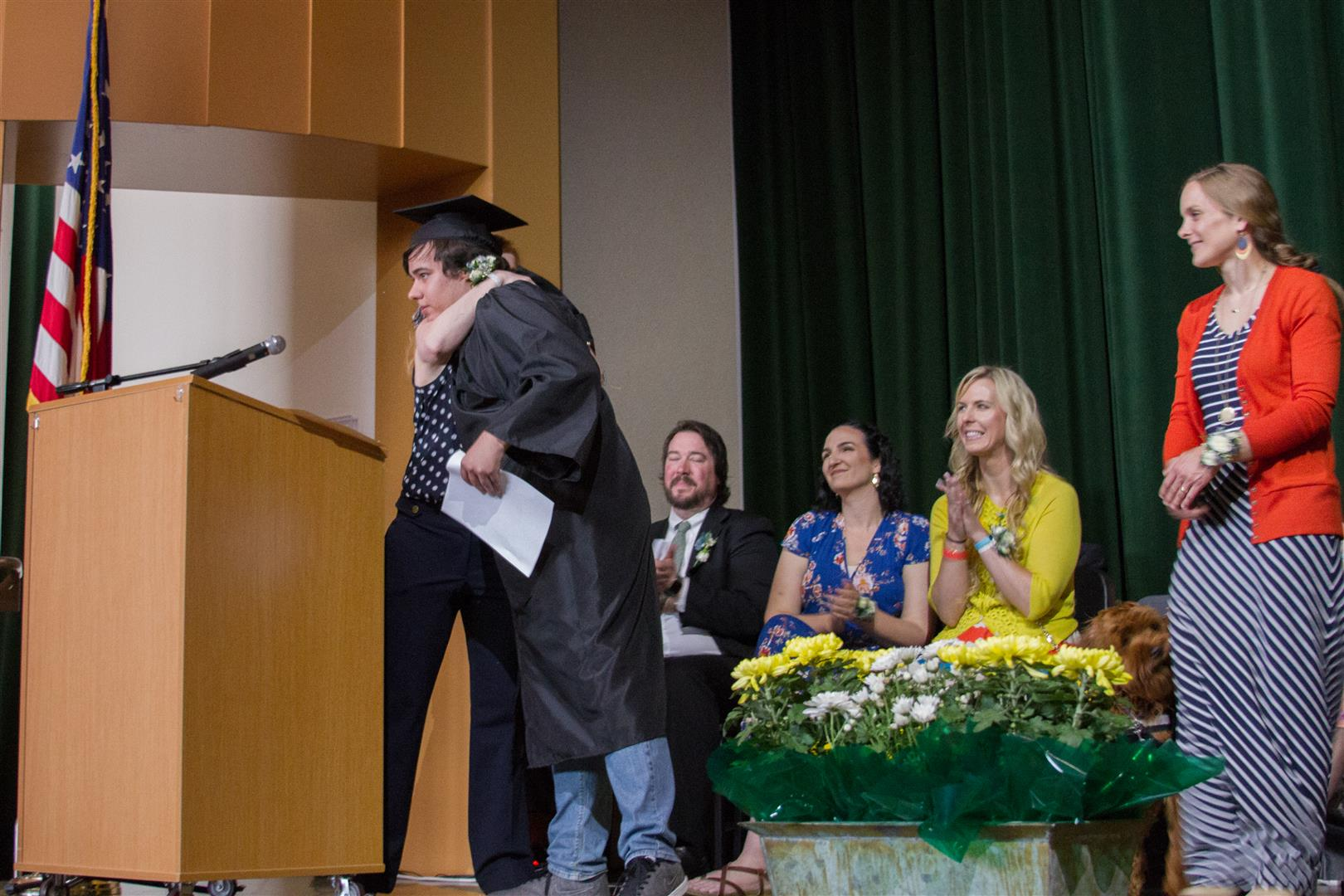 1560450000-team-high-class-of-2019-commencement-19__large_