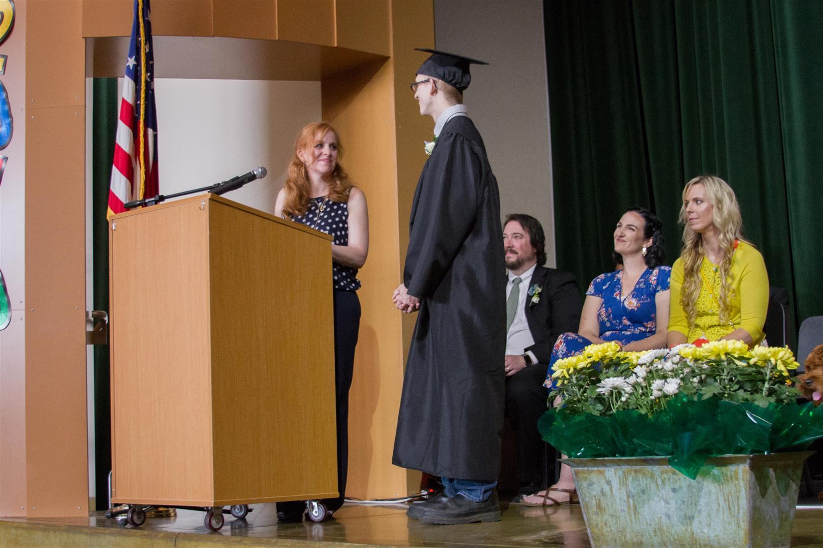 1560450000-team-high-class-of-2019-commencement-21__large_