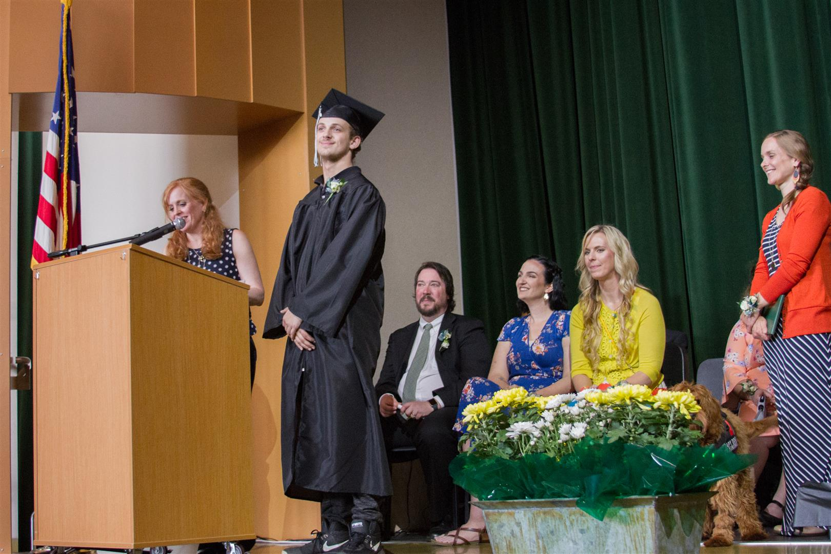 1560450001-team-high-class-of-2019-commencement-22__large_