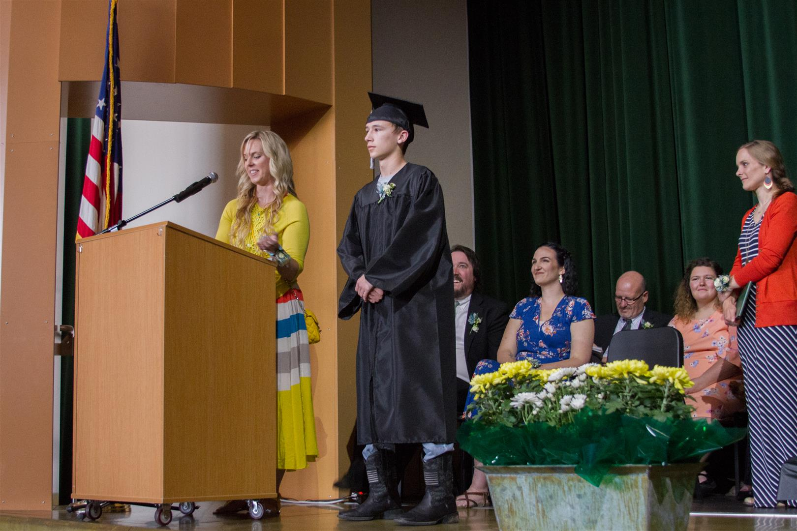 1560450002-team-high-class-of-2019-commencement-23__large_