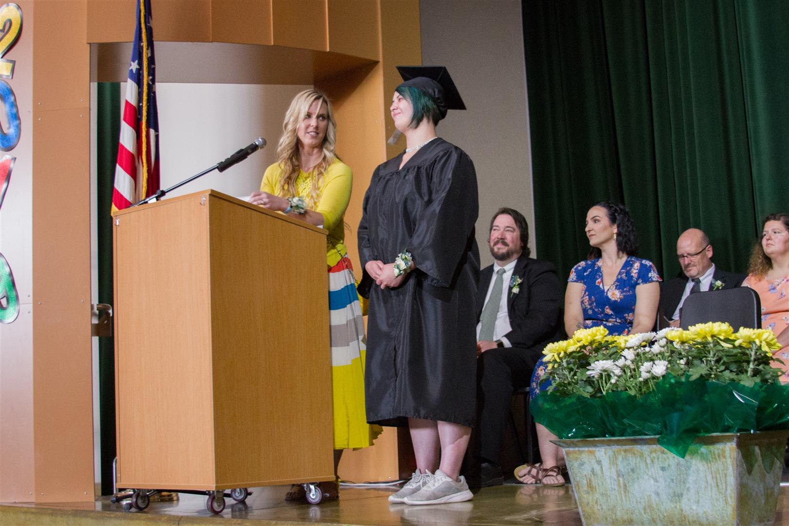 1560450003-team-high-class-of-2019-commencement-24__large_