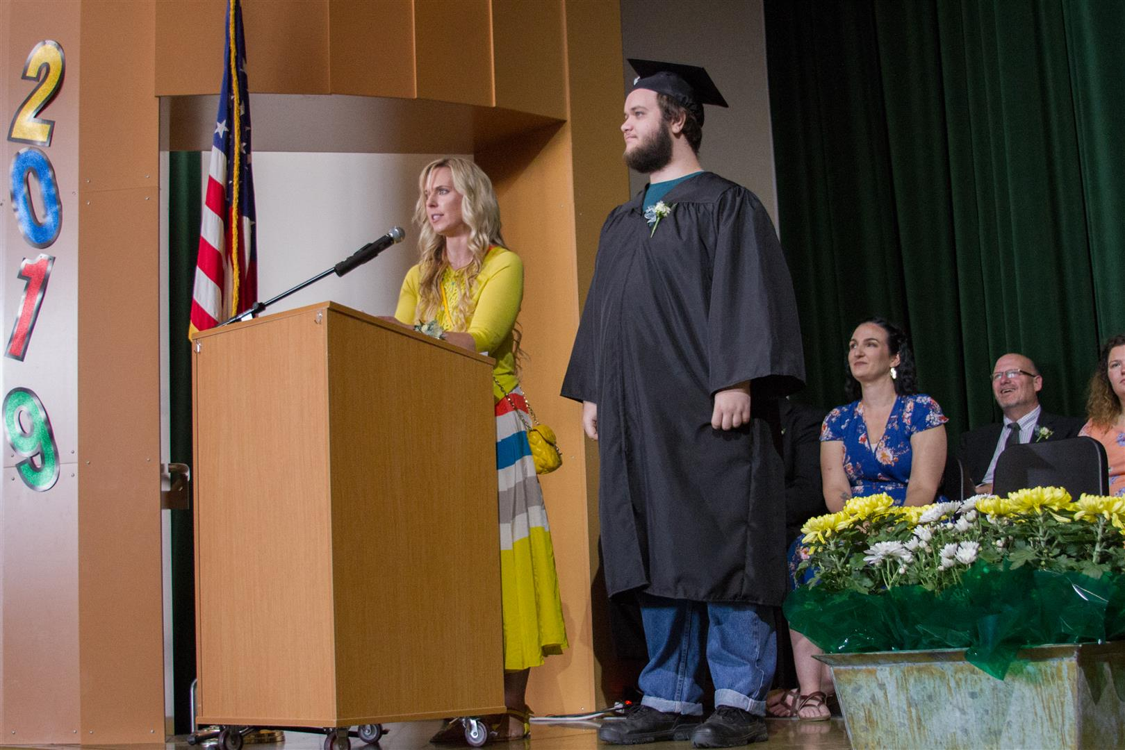 1560450004-team-high-class-of-2019-commencement-25__large_