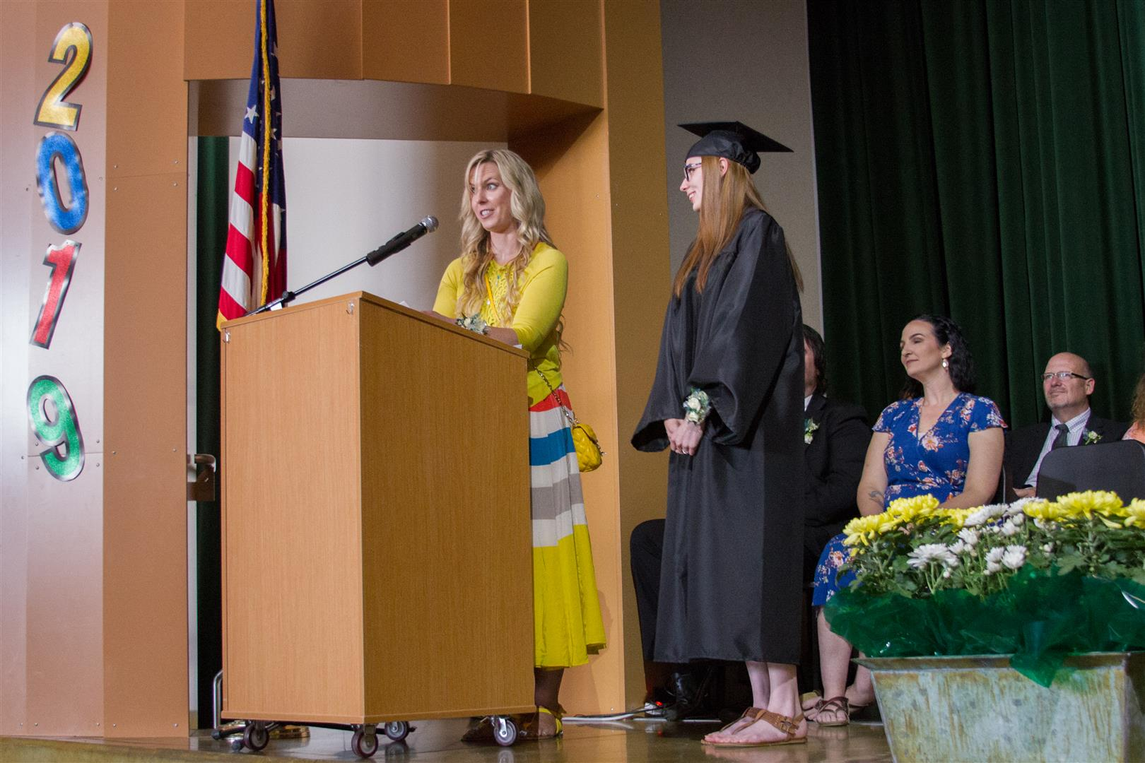 1560450004-team-high-class-of-2019-commencement-26__large_