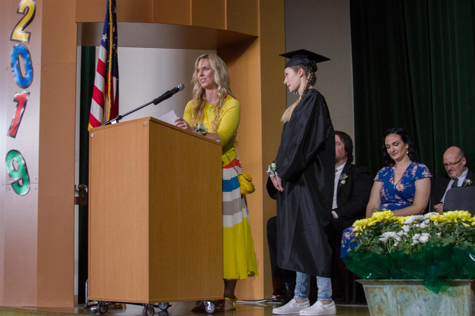 1560450005-team-high-class-of-2019-commencement-27__large_