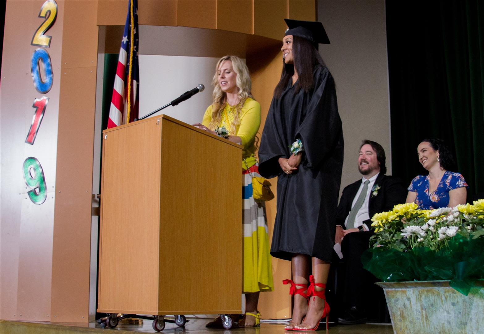 1560450006-team-high-class-of-2019-commencement-29__large_
