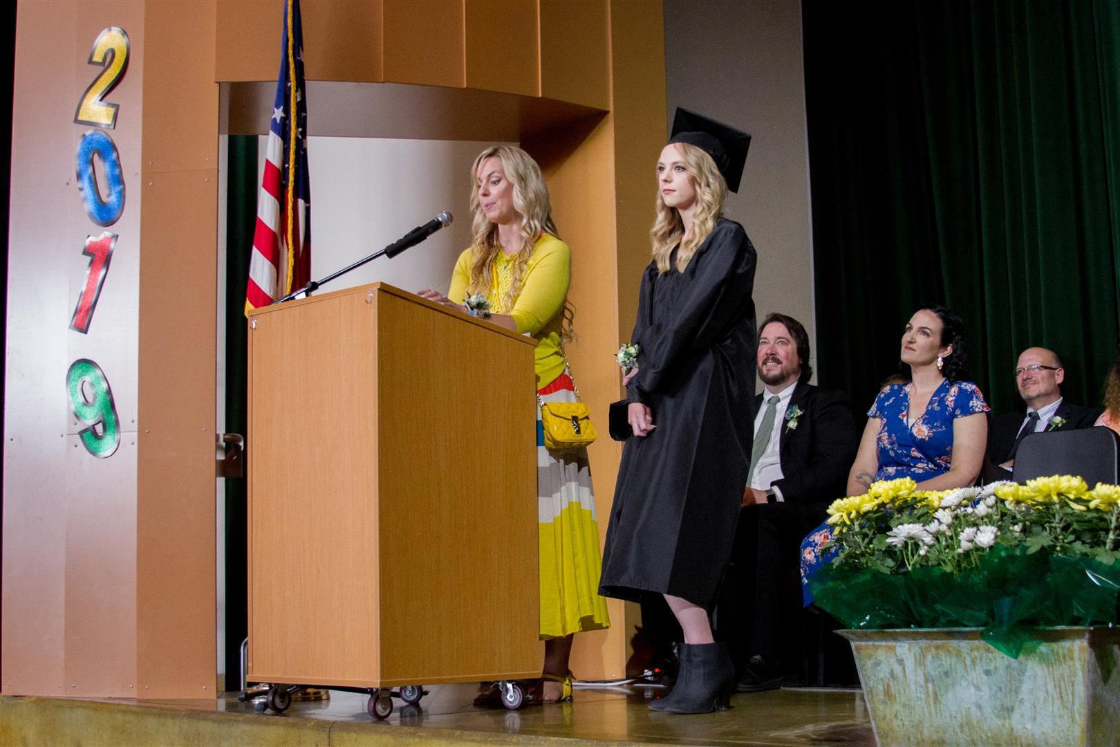 1560450007-team-high-class-of-2019-commencement-34__large_