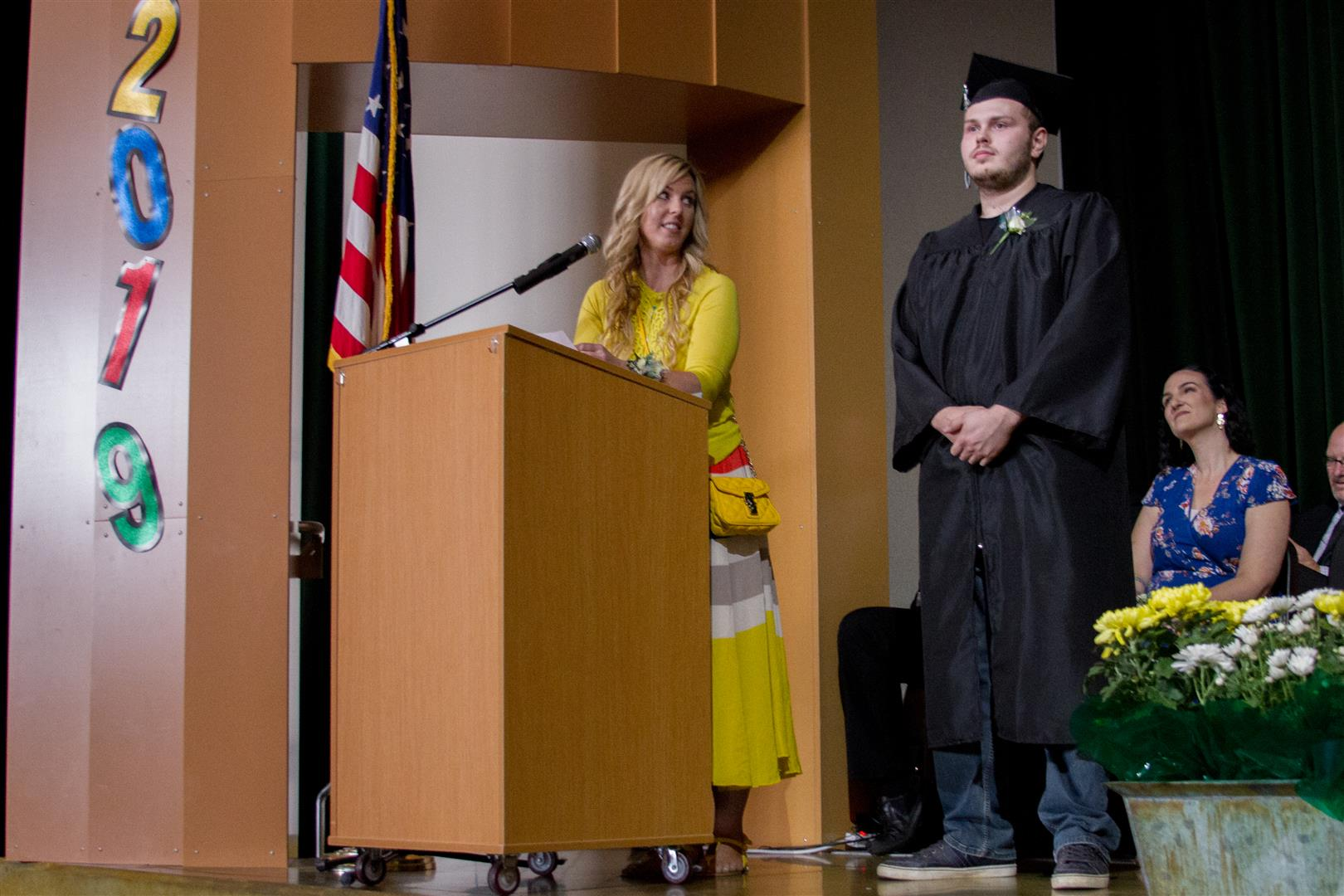 1560450008-team-high-class-of-2019-commencement-35__large_
