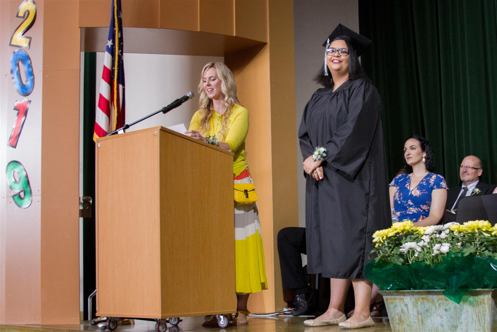 1560450038-team-high-class-of-2019-commencement-36__large_