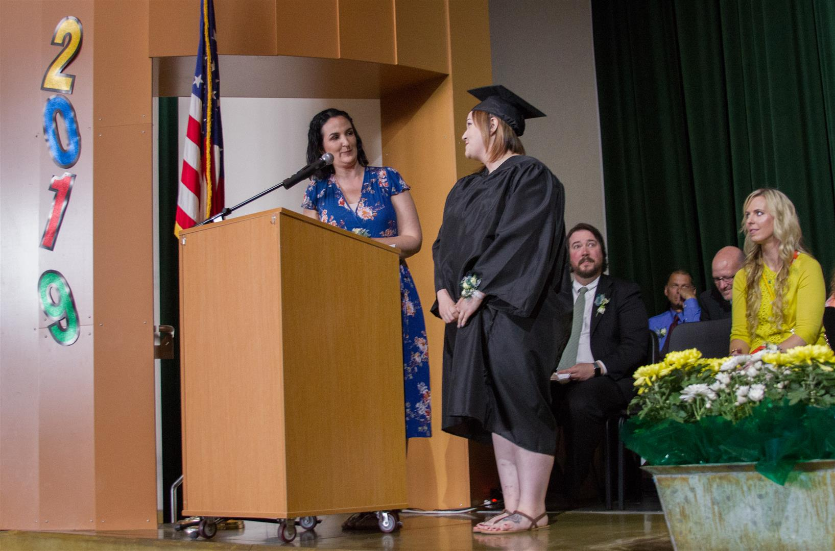 1560450039-team-high-class-of-2019-commencement-37__large_