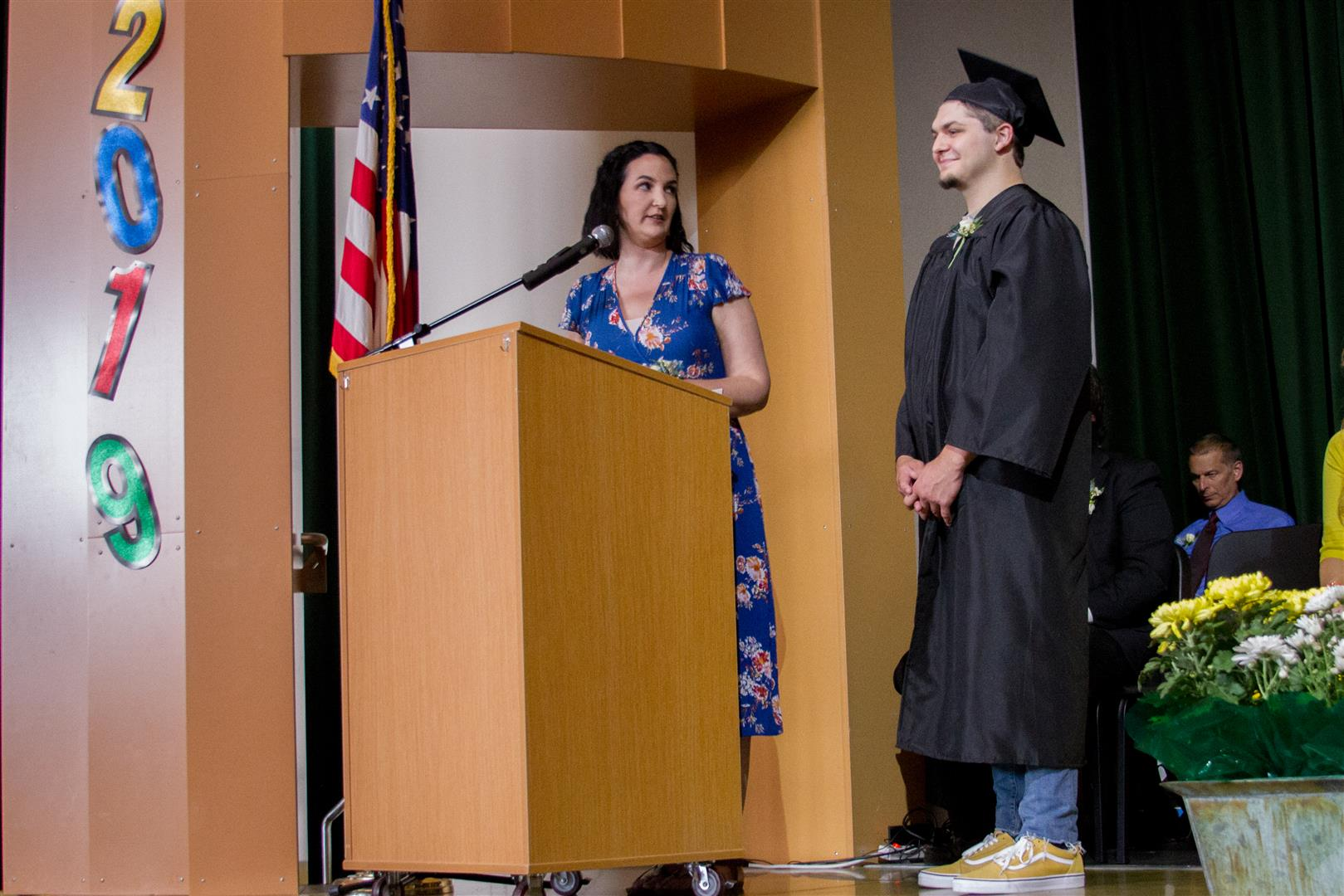 1560450040-team-high-class-of-2019-commencement-38__large_