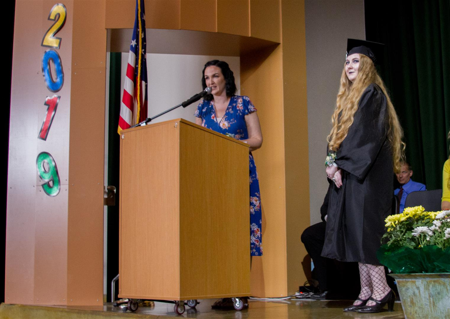 1560450040-team-high-class-of-2019-commencement-39__large_