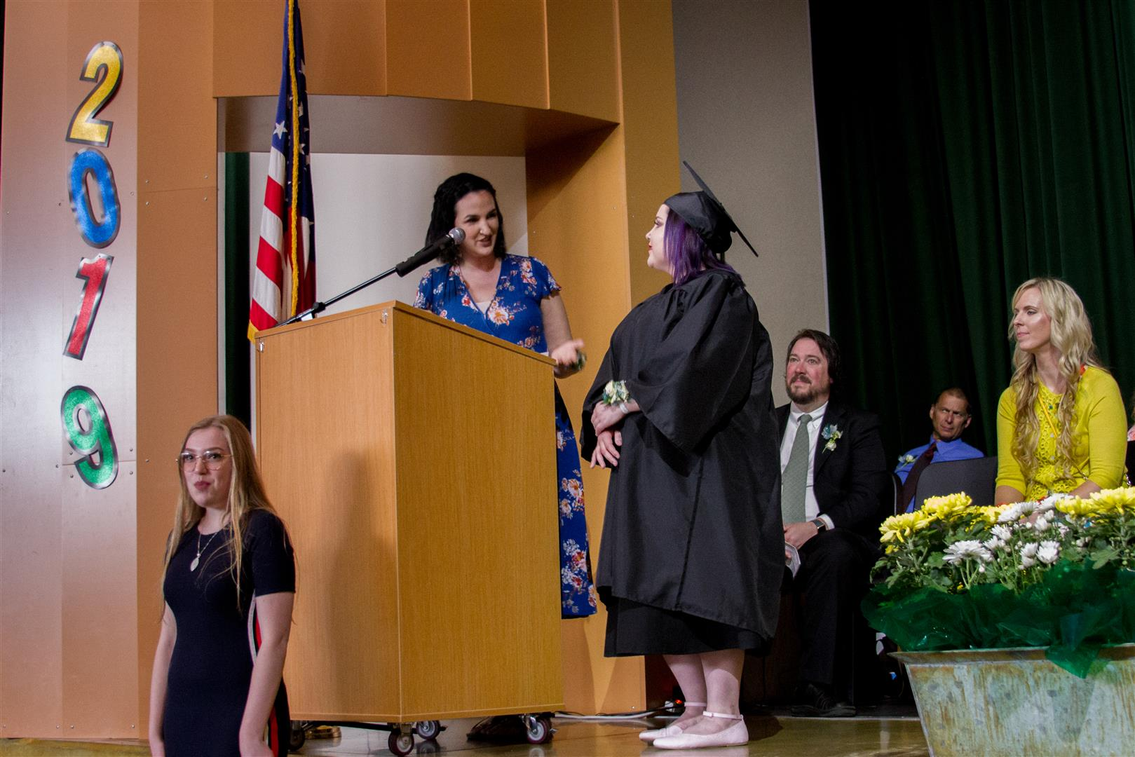 1560450041-team-high-class-of-2019-commencement-40__large_