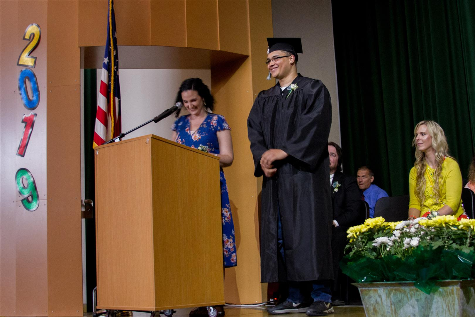 1560450042-team-high-class-of-2019-commencement-42__large_