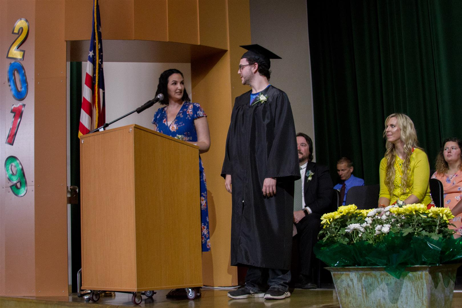 1560450042-team-high-class-of-2019-commencement-43__large_