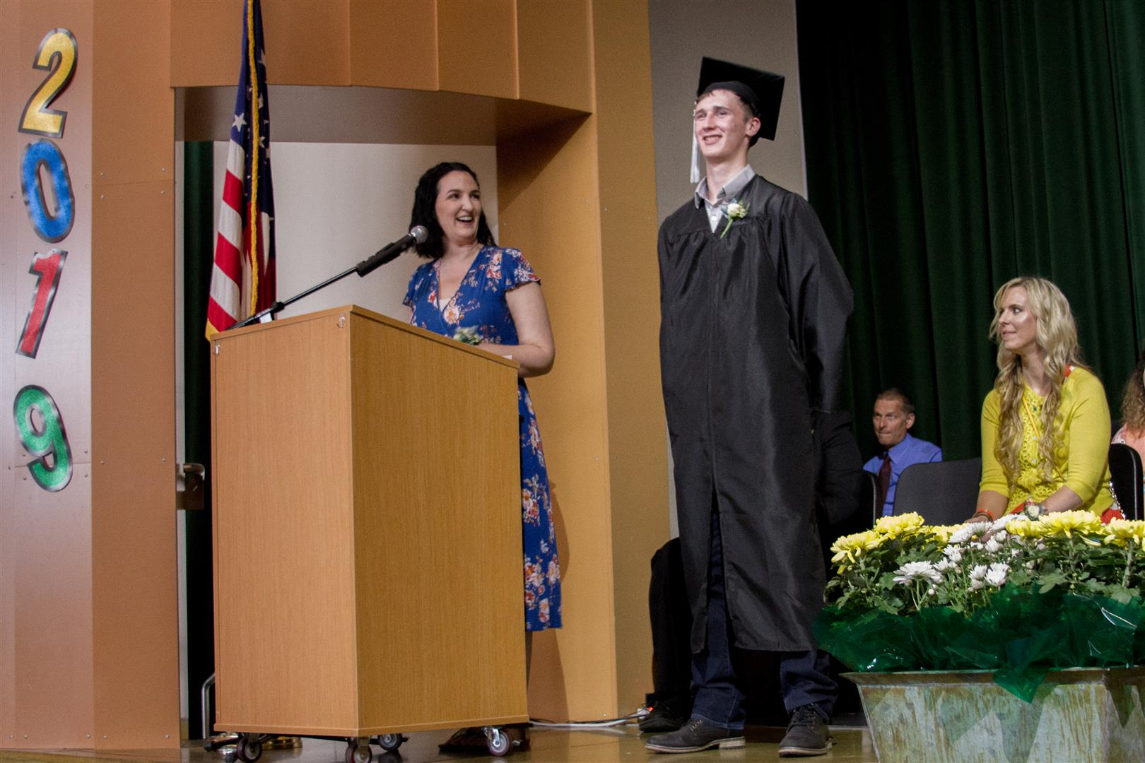 1560450043-team-high-class-of-2019-commencement-44__large_
