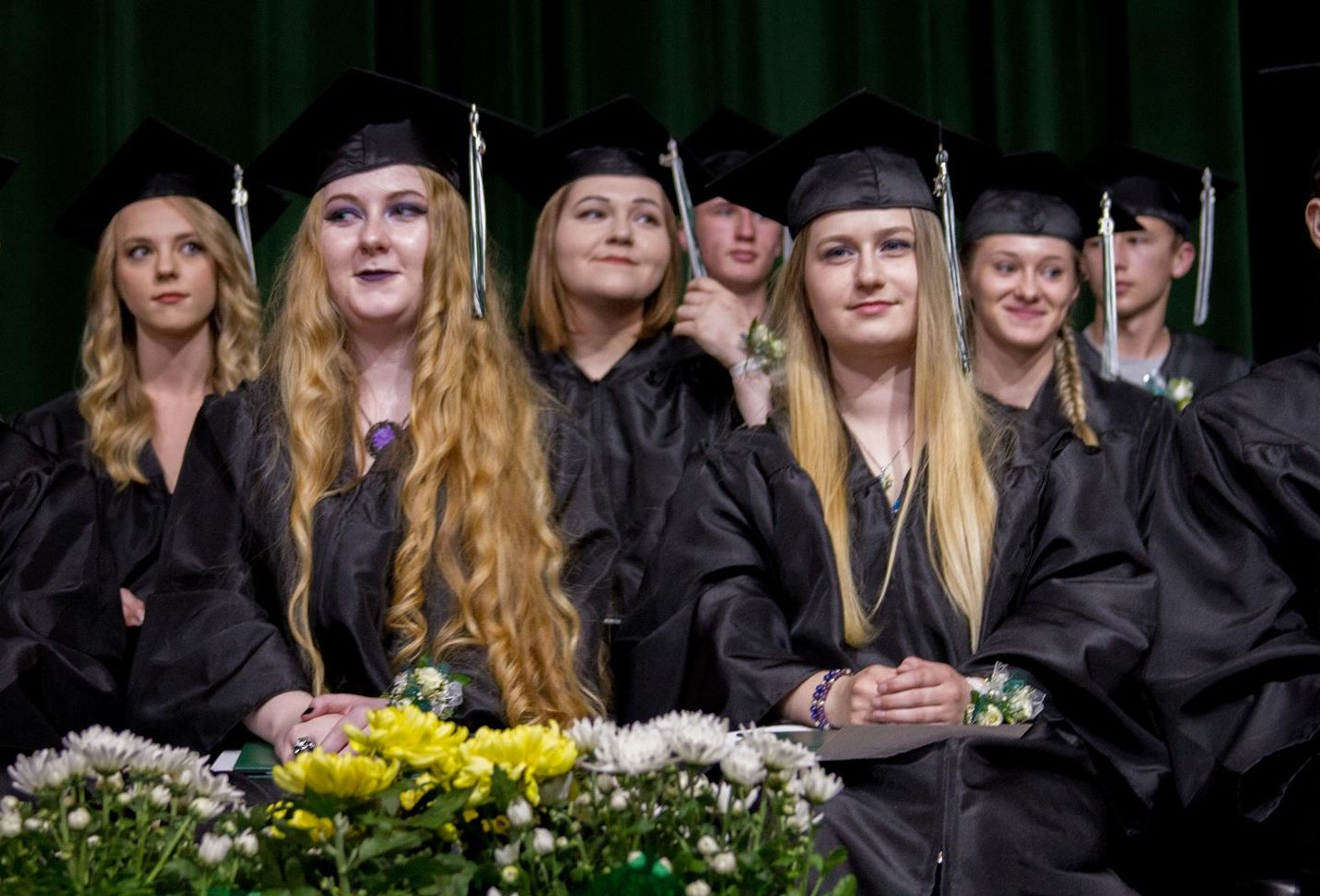 1560450045-team-high-class-of-2019-commencement-48__large_
