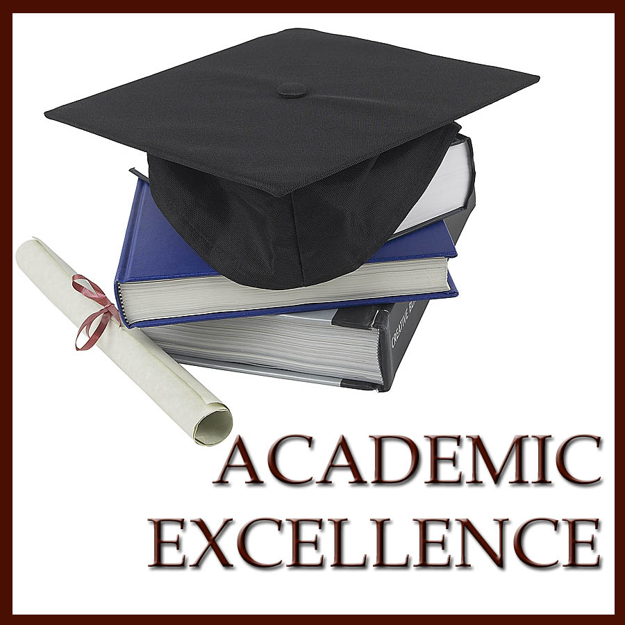 clickl here to see academic excellence