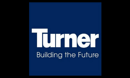 Click here to view the internship page for Turner industries