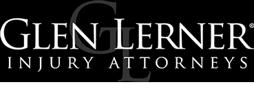 1561228715-glen_lerner_injury_attorneys