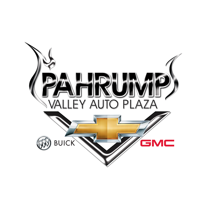 1561228719-pahrump_final2012