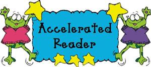 Click here for Accelerated Reader