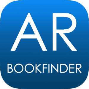 Click here to go to the Accelerated Reader Bookfinder