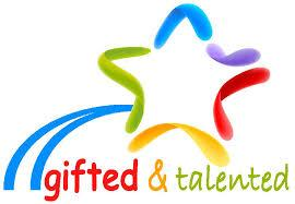 Gifted & Talented Star