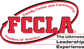 FCCLA National Website
