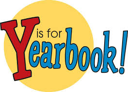 Yearbook Store Link