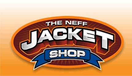 Click here for the Jacket Shop website.
