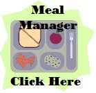Meal Manager - Click Here