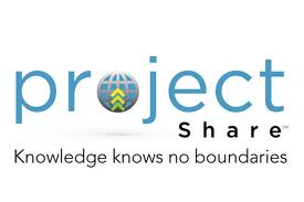 click here to go to project share