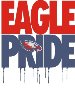 Eagle Pride picture