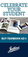 yearbook ad orders