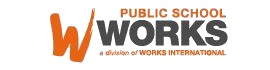 Public School Works: A division of works international
