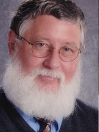 Photo of Mike Fleishman