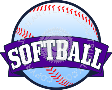 1563909198-ar6-softball-18-rq