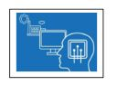 Image: Blue School/tech/Learning Graphic