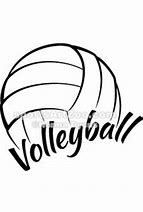 Volleyball Team Page