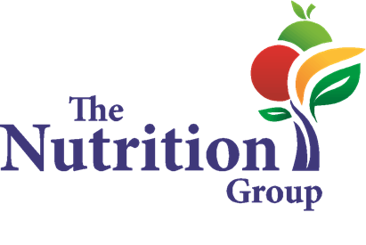 The Nutrition Group site link