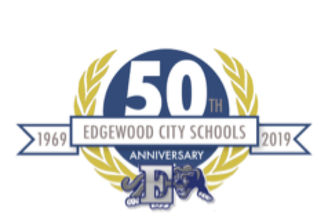 50th Anniversary of Edgewood Schools